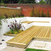 Contemporary Gardens Thumbnail