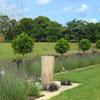Large Gardens Thumbnail