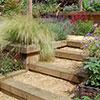 sloping Gardens Thumbnail