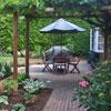 Traditional Gardens Thumbnail